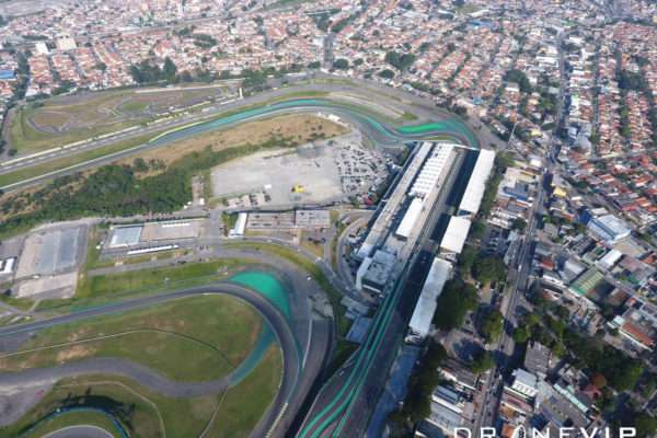 carros-antigos-interlagos-dronevip01