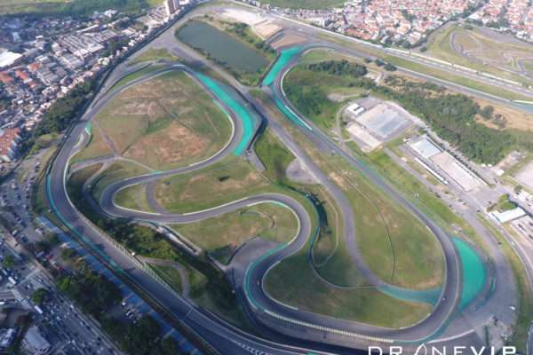 carros-antigos-interlagos-dronevip02