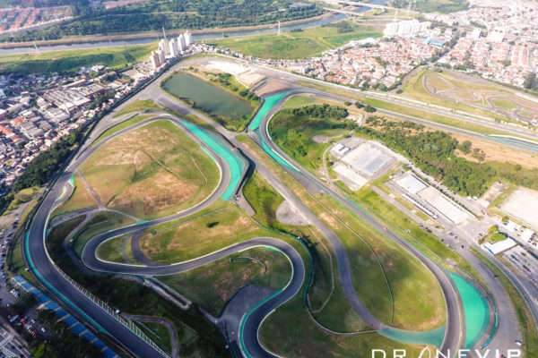 carros-antigos-interlagos-dronevip04