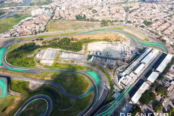 carros-antigos-interlagos-dronevip07