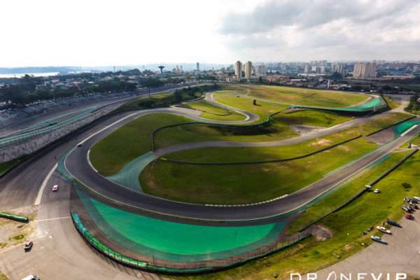 carros-antigos-interlagos-dronevip11