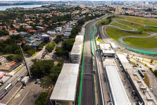 carros-antigos-interlagos-dronevip12