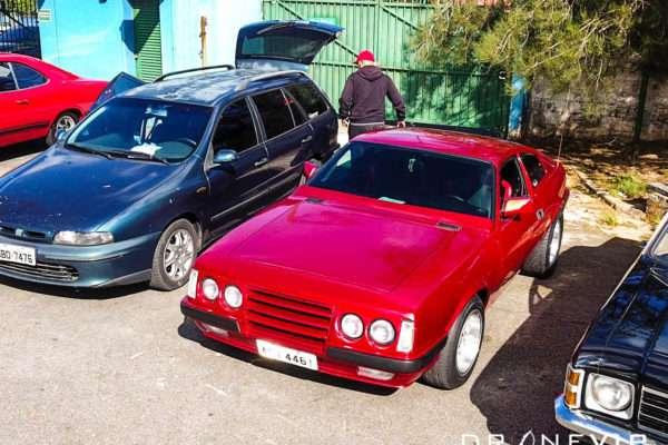 carros-antigos-interlagos-dronevip18