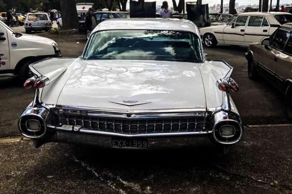 carros-antigos-interlagos-dronevip22
