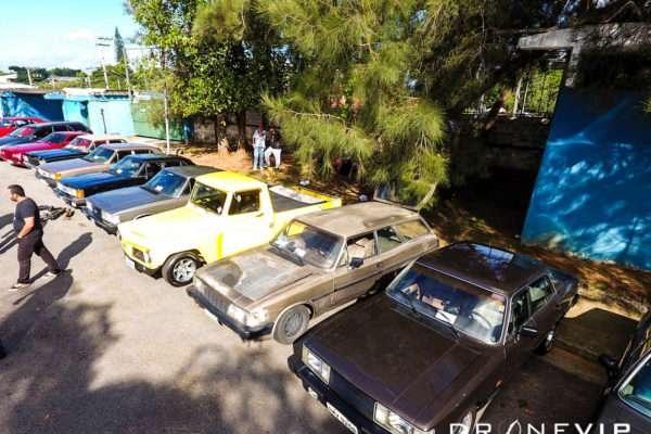 carros-antigos-interlagos-dronevip24