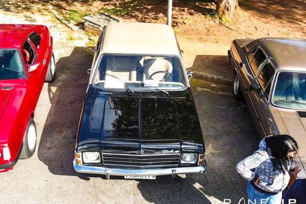 carros-antigos-interlagos-dronevip25
