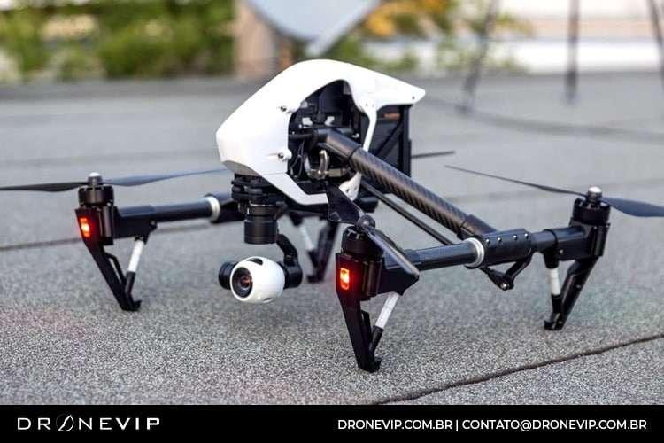 guia-para-fotografar-e-filmar-arquitetura-com-drones-dronevip