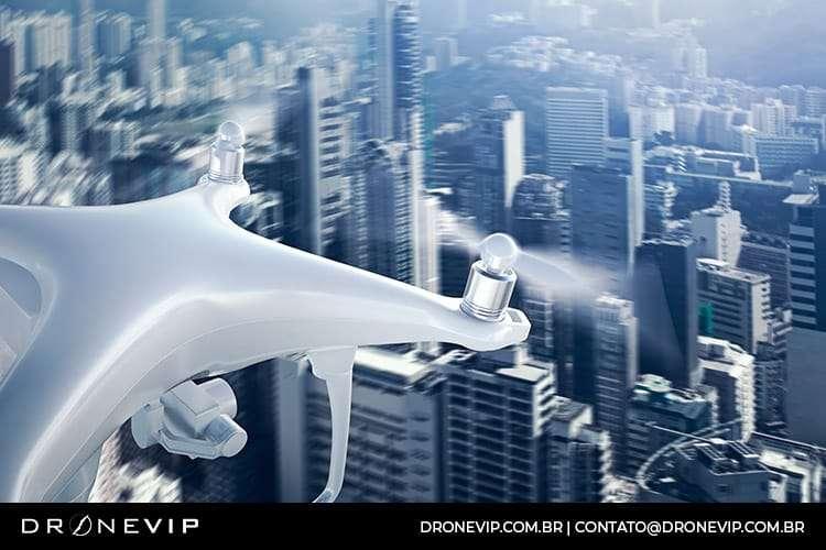 mitos e verdades sobre drones dronevip