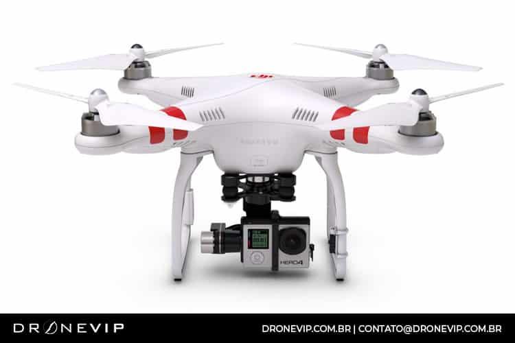 drones-da-dji-conheca-os-modelos-mais-baratos-para-comprar-no-brasil-dronevip-phantom2