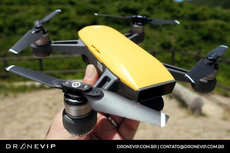 drones-da-dji-conheca-os-modelos-mais-baratos-para-comprar-no-brasil-dronevip-spark