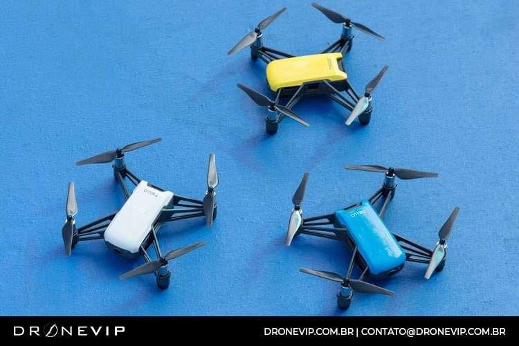 drones-da-dji-conheca-os-modelos-mais-baratos-para-comprar-no-brasil-dronevip-tello