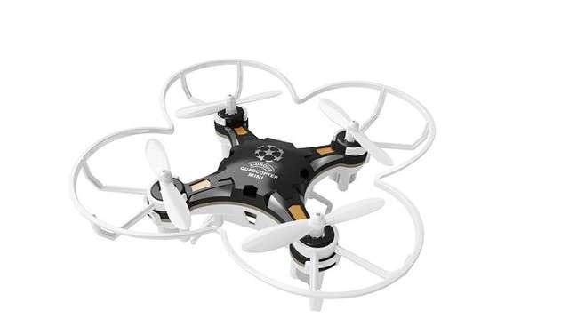 5 melhores drones para iniciantes sbego-fq777-124