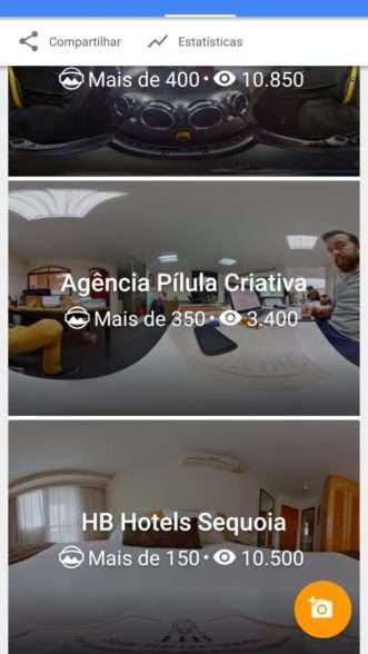 dronevip-google-street-view-trusted-tour-virtual-4