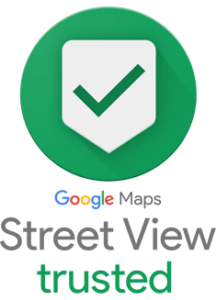 selo-google-street-view-trusted