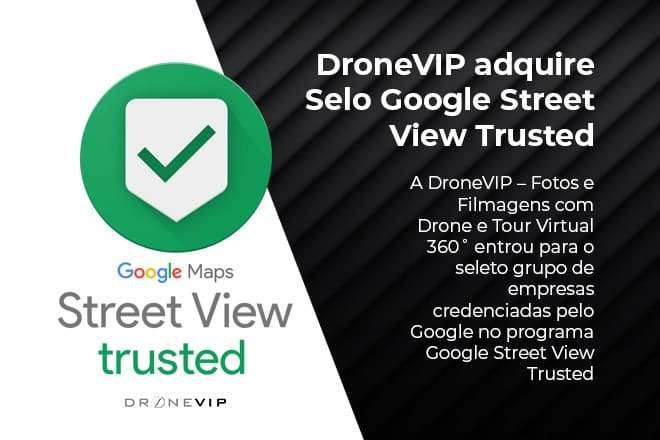 dronevip-selo-trust-google